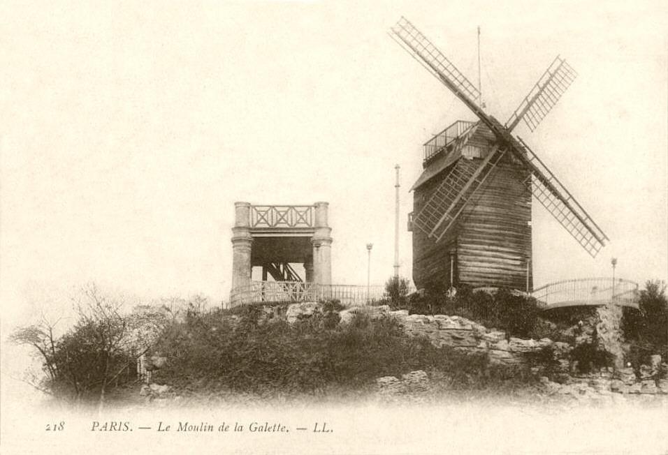 cpa_moulin_de_la_galette_blute_fin_242